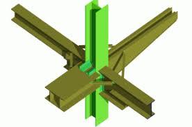 فایل اکسل طراحی اتصالات فلزی-جوش و اتصالات