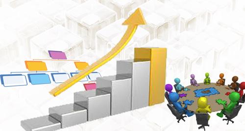 پاورپوینت مدیریت تحول سازمانی