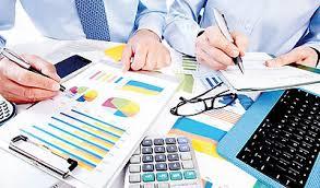 پاورپوینت گزارشهای مالی: مفاهیم سود برای گزارشگری مالی