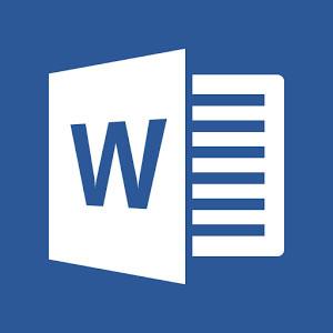 دانلود فایل ورد Word پژوهش بررسی شبکه های بی سیم Wi-Fi
